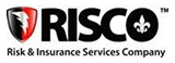 Risk and Insurance Services Company