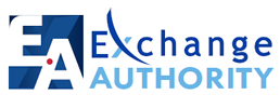 Exchange Authority