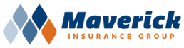 Maverick Insurance Group